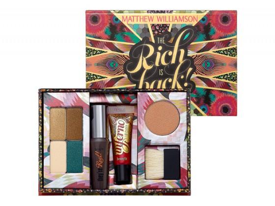 Matthew-Williamson-Benefit-Cosmetics-Makeup-Palette_content