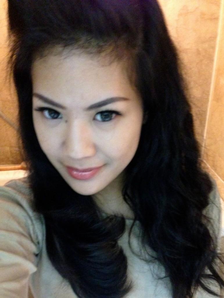 hair2photo 2