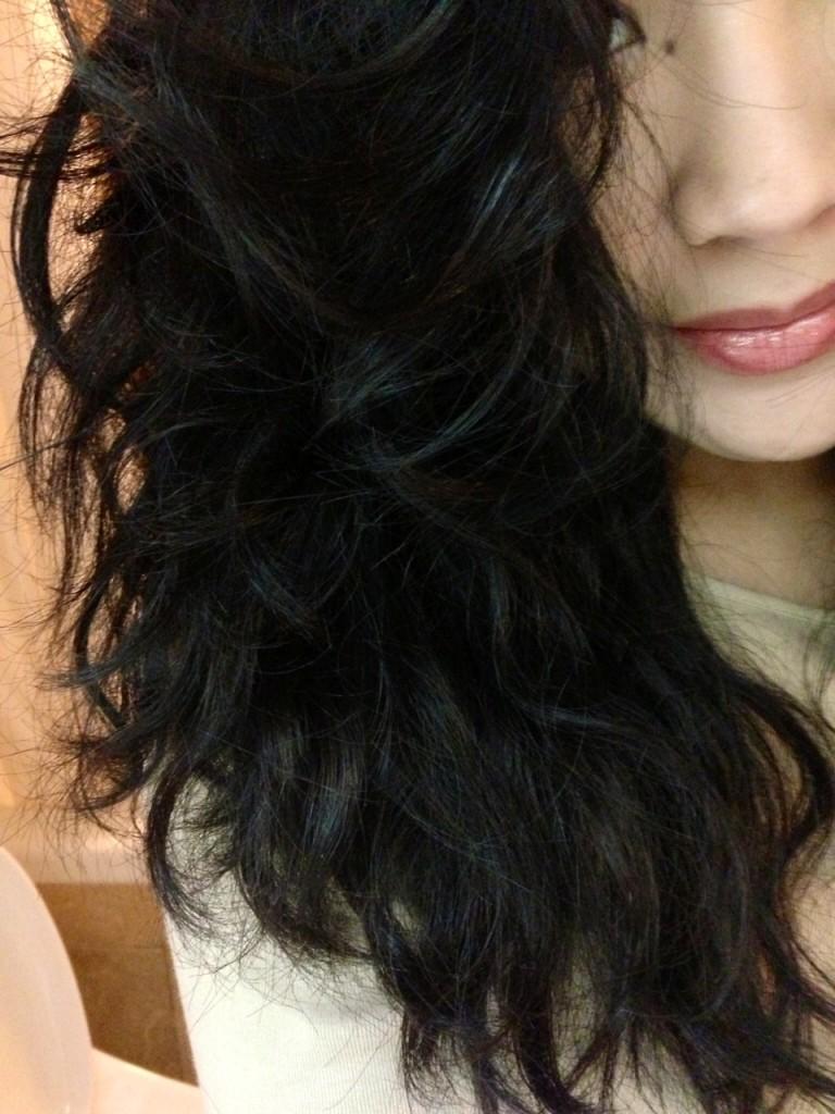 hairphoto 1