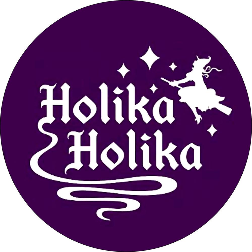 Holika-Holika-Logo(2)