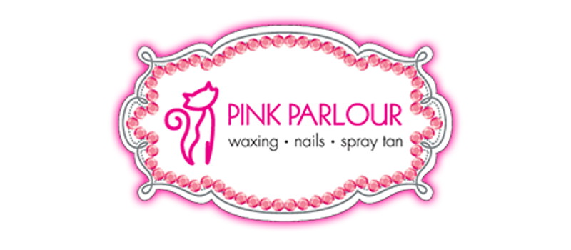 pink-parlour-featured
