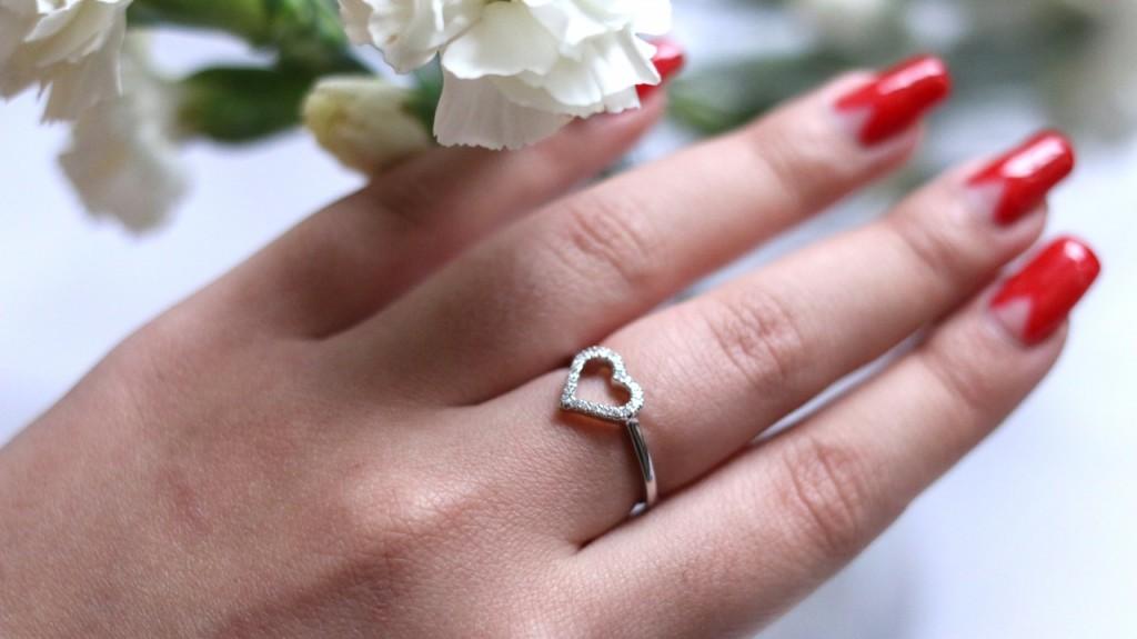 Belanja Diamond Online – mytipscantik com