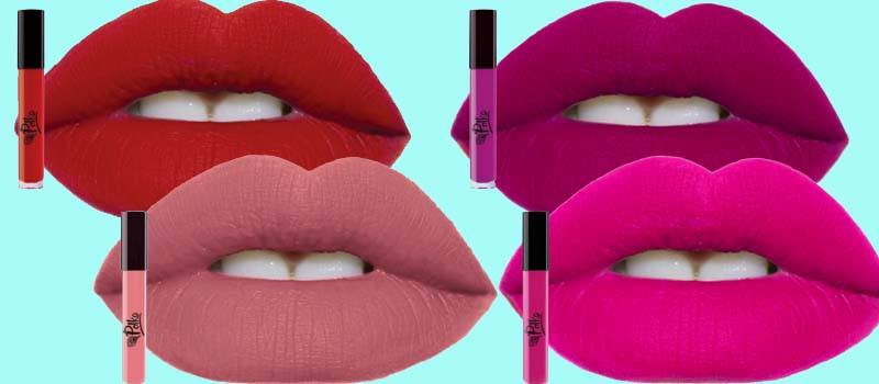 coverlips