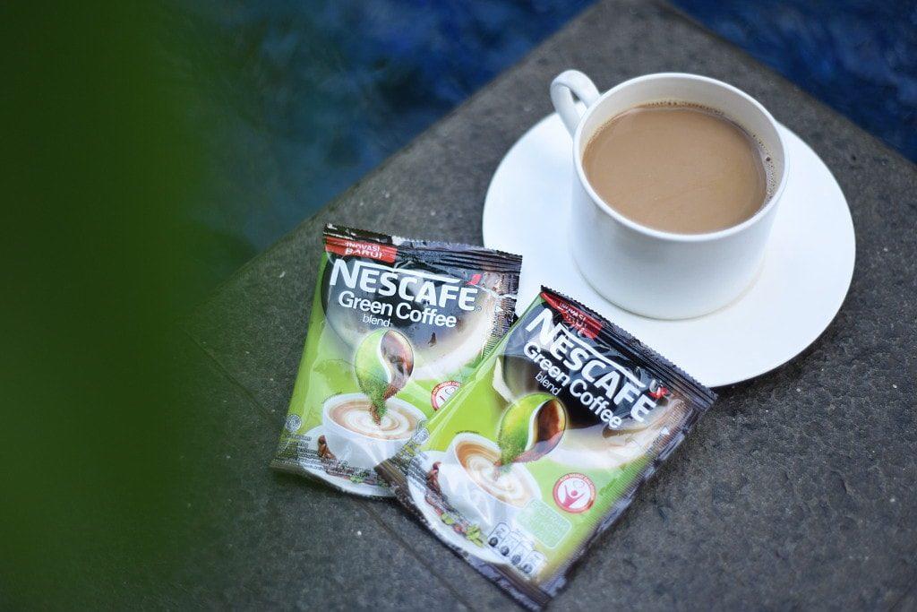 nescafe-green1-min