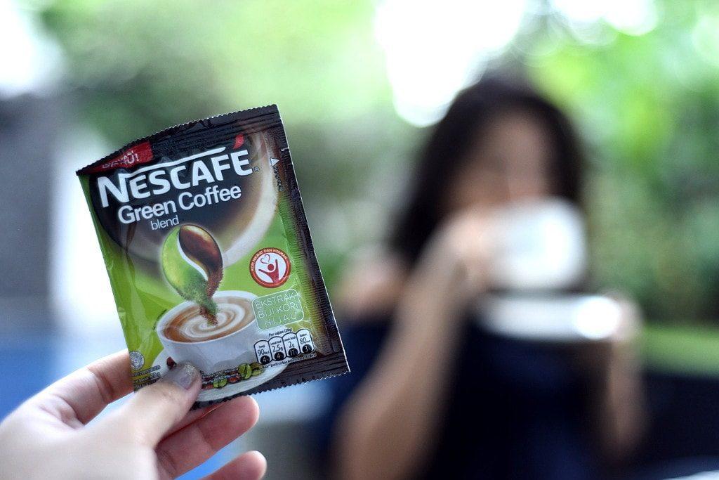 nescafe-green2-min
